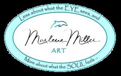 Marlene Miller Art